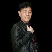 潮创装饰设计师王培
