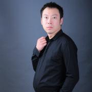 创意四部主任董潇枫