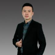 创意七部总监朱坤