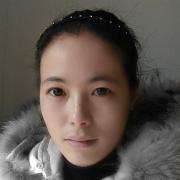 美之峰装饰设计师汪云平