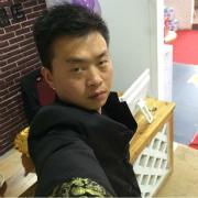 峰尚---设计总监张斌