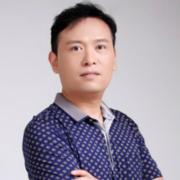 輕舟裝飾設計師黃彬翔