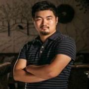 株洲泰顺装饰设计师黎熙