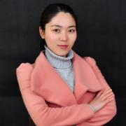 凯辰装饰设计师冯竞竞