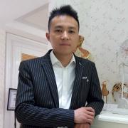 今泰装饰设计师【极点工作室】王浪