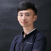 生活家家居设计师徐立翔