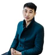 武汉合建装饰设计师韩刚