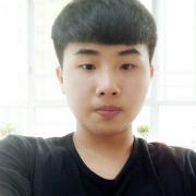 广州美峰装饰设计师马明生