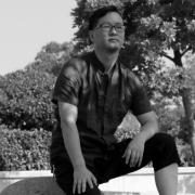 舟山巴巴零巴装饰设计师王东