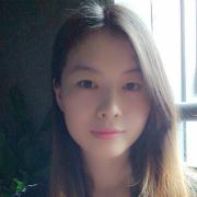 舟山巴巴零巴装饰设计师陈蒙静