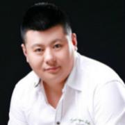 临沭宜铭装饰设计师王建华