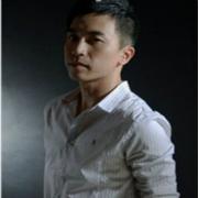 蕪(wu)湖鵬(peng)晨裝(zhuang)飾設計師王林(lin)