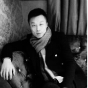 蕪(wu)湖鵬(peng)晨裝(zhuang)飾設計師王洋