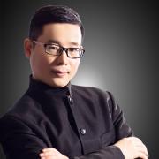 上海千惠装饰设计师曹海臣