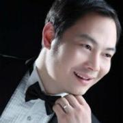 上海千惠装饰设计师陈小梁