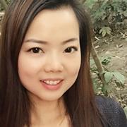 上海千惠装饰设计师雷丽平