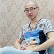 郴州力天装饰设计师何泉霖