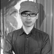 华庭宜居设计师杨国良