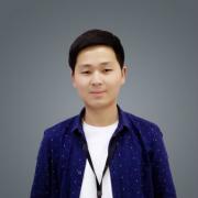 南京鲁公大宅设计师刘钊