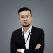 南京鲁公大宅设计师胡安兵