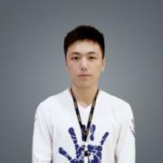 南京鲁公大宅设计师娄宇
