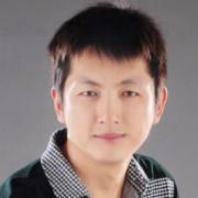 圣点装饰设计师刘春林