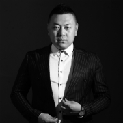 创意四部首席徐伟燊