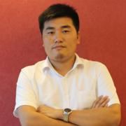 百寻装饰设计师王志林