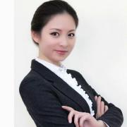 惠陽設計師陳春梅