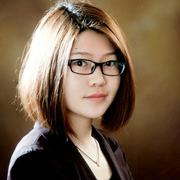 兴化高级首席设计师叶桦