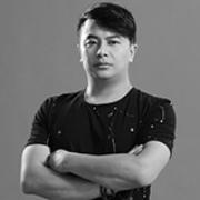 金宏装饰设计师刘立