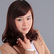 金宏装饰设计师丹子