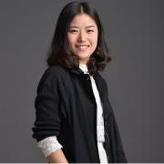 兴化设计师王小语