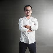 株洲柠檬树装饰设计师戴宇明