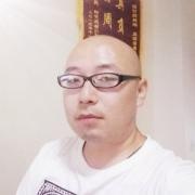 強力裝飾設計師王鵬