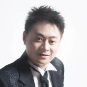 汉中瑞辰装饰设计师周李