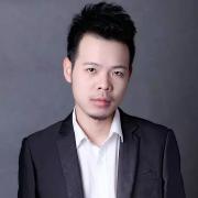 金鑫,设计总监