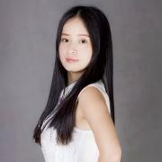 陈海玉,高级设计师