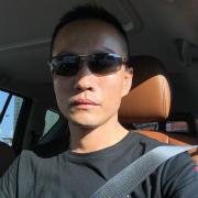 天能装饰设计师林胜光