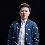 乐尚装饰设计师范静钰