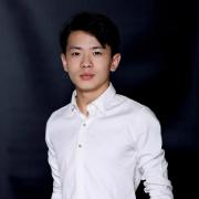 维利国德设计师陈春阳