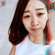 中涛建工装饰设计师王锐