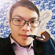 漳州艺豪装饰设计师超哥