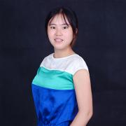国雅装饰设计师宋彩云