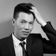 汉中瑞辰装饰设计师赵超