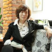 水木南山装饰设计师董明珠