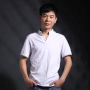 壹米晶工装饰设计师闫亚伟