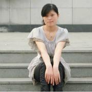 余姚俏居裝飾設計師宋曉雙