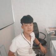 沧州城市之家装饰设计师王洪智