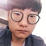 港丰装饰设计师刘潇